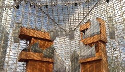 Freed Theater at The Christ Cathedral