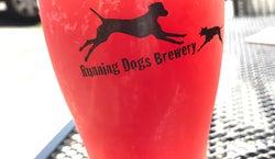 Running Dogs Brewery