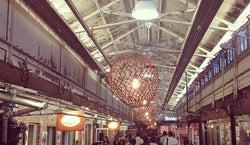 Greenwich Village Locations