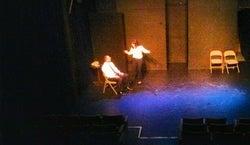 Stage Werx
