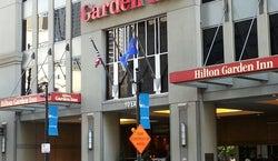 Hilton Garden Inn - Chicago