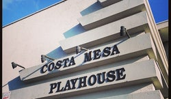 Costa Mesa Playhouse
