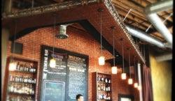 The Federal Bar North Hollywood