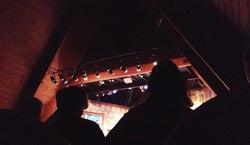 Avon Players Theatre