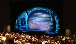 Children's Theatre Company - UnitedHealth Group Stage