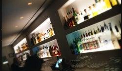 L2 Lounge