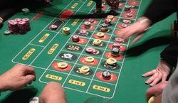 Meadows Casino