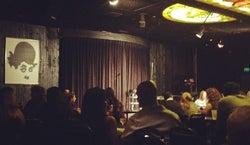 The Comedy Store La Jolla