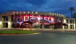 Maya Pittsburg Cinemas