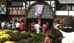 King Richard's Faire