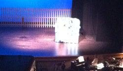 Frank Guaracini Jr Fine Performing Arts Center at Cumberland County College