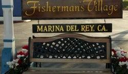 Hornblower Yachts Marina Del Rey