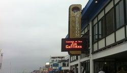 Hampton Beach Casino Ballroom