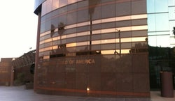 DGA Theater Two