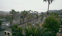 Doubletree by Hilton - San Diego Hotel Circle