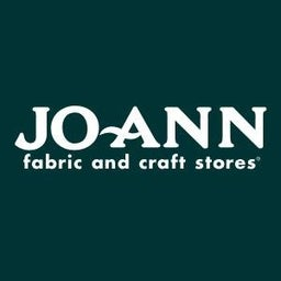 Jo-Ann Fabric & Craft Stores locations in Los Angeles - See hours