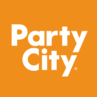 Party City Locations In Sacramento See Hours Directions Tips And Photos