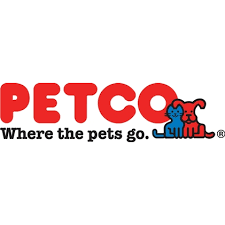 Petco Locations In New York City See Hours Directions Tips And Photos