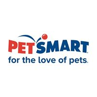 Petsmart Locations In Dallas See Hours Menu Directions Tips And Photos