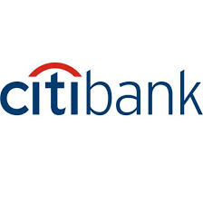 citibank locations in dallas see hours directions tips and photos