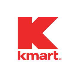Kmart World Map on target store map, strategic relocation map, nuclear map,