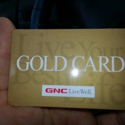GNC locations in Chicago - See hours, directions, tips, and photos