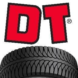 Discount Tire Store Locations In Denver See Hours Directions