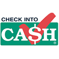 Check Into Cash Locations In Sacramento See Hours