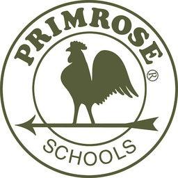 Dallasのprimrose Schoolsの場所 営業時間 行き方 ヒント 写真を表示