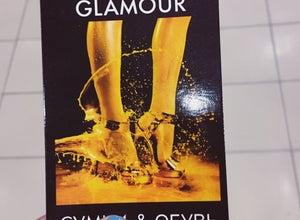 Обувной Магазин Glamour