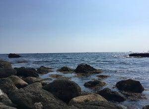 Пляж Голый