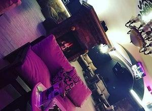 Lex Lounge
