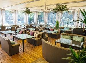 #Leto Lounge Bar Pomidoro