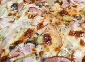 Magneat - Доставка Суши и Пиццы