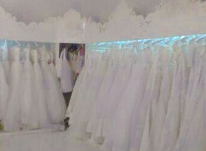 Свадебный Салон Раз и навсегда❤