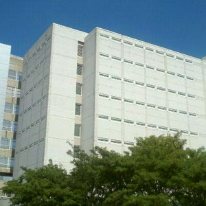 Lists featuring Durham County Jail