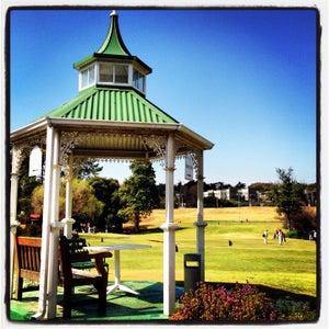 Killarney Country Club