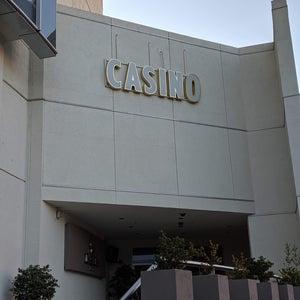 Casino Condor de los Andes