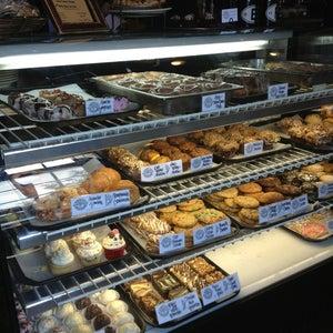 Photo of Bread Winners Cafe & Bakery