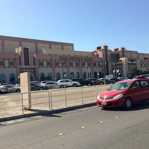LuLu Hypermarket - Khalidiyah Mall (�?�?�?�? �?ا�?بر�?ار�?ت)