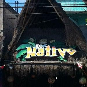 El Nativo