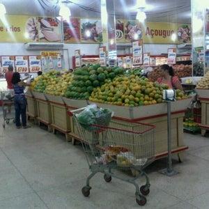 Bom Dia Supermercado