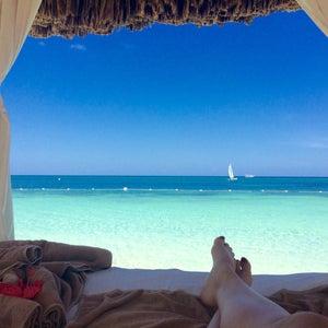 Sandals Montego Bay Resort and Spa