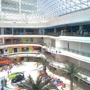 Lists featuring Little World Mall