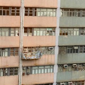 Dorsett Tsuen Wan, Hong Kong (�?港�?灣帝�??�??�?)