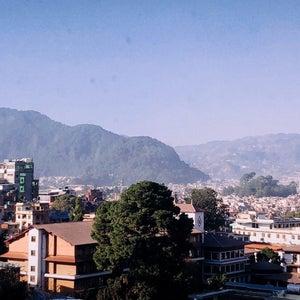 Fairfield by Marriott Kathmandu