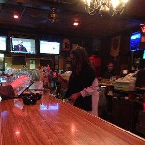 Adult bar center show show tel
