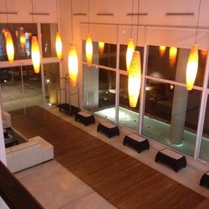 AWA boutique + design Hotel Punta del Este