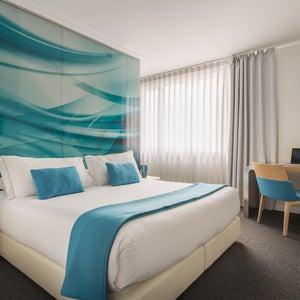 Room Mate �?scar Hotel