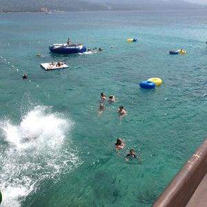 Jimmy Buffetts Margaritaville (Montego Bay)